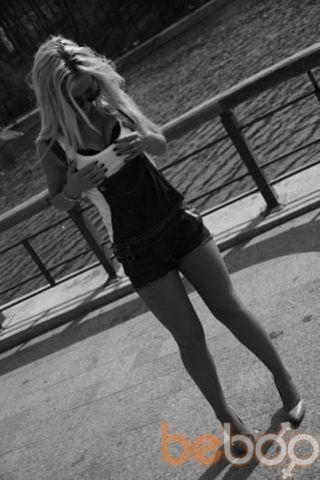 Фото девушки nikibond, Донецк, Украина, 29