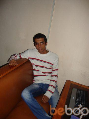 Фото мужчины Amir, Ташкент, Узбекистан, 30