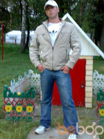 Фото мужчины KA4OK2009, Луцк, Украина, 29