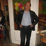 Фото мужчины Александр, Винница, Украина, 42