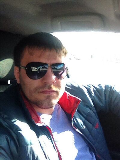 Фото мужчины Alex, Чебоксары, Россия, 37