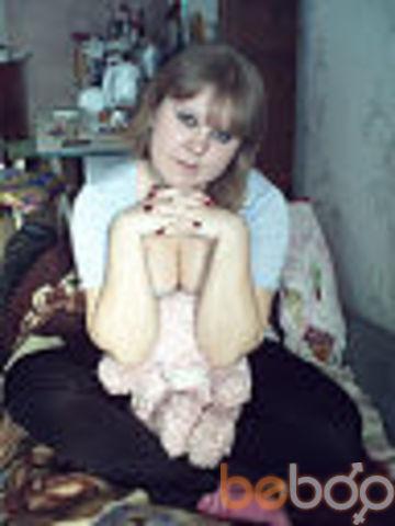 Фото девушки Nastyavka, Тюмень, Россия, 27