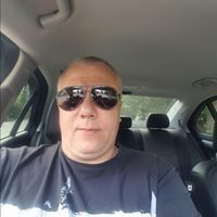 Знакомства Родионово-Несветайская, фото мужчины Александр, 46 лет, познакомится для флирта, любви и романтики, cерьезных отношений