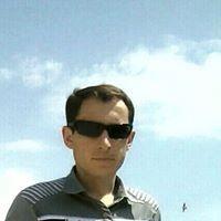 Фото мужчины Армен, Сигнахи, Грузия, 26