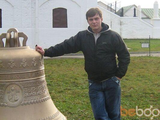 Фото мужчины Ветер, Владимир, Россия, 33