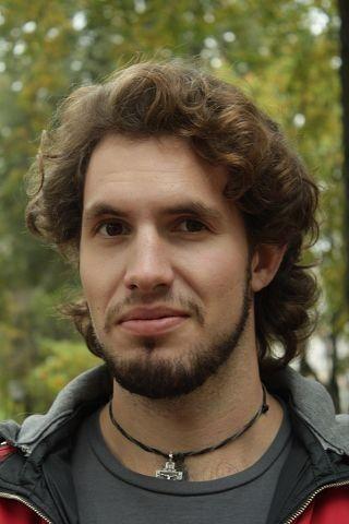 Фото мужчины Александр, Нижний Новгород, Россия, 27