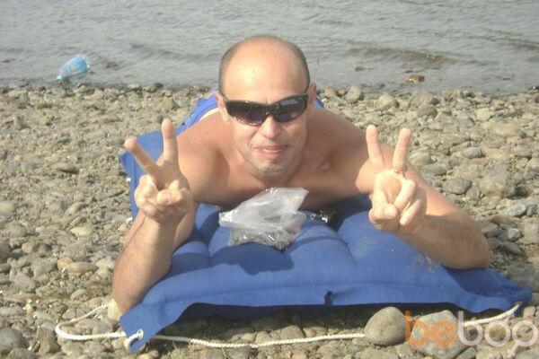 Фото мужчины werewo139, Кемерово, Россия, 45