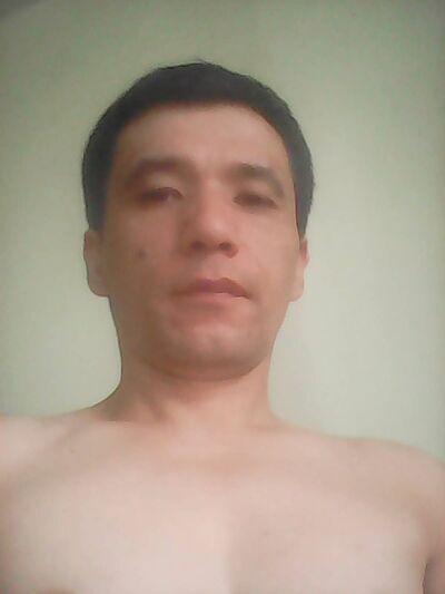 Фото мужчины Закир, Ташкент, Узбекистан, 37