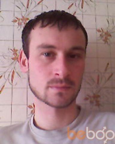 Фото мужчины joss, Шевченкове, Украина, 36