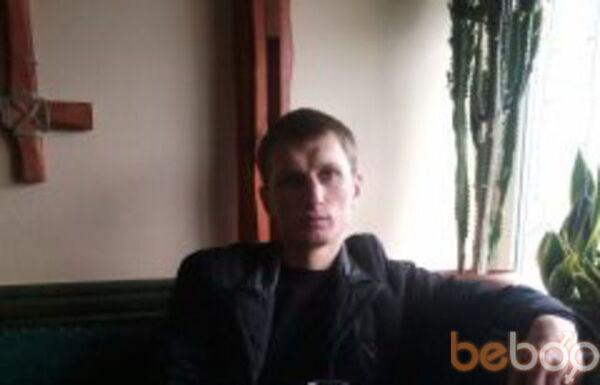 Фото мужчины misha, Брест, Беларусь, 36