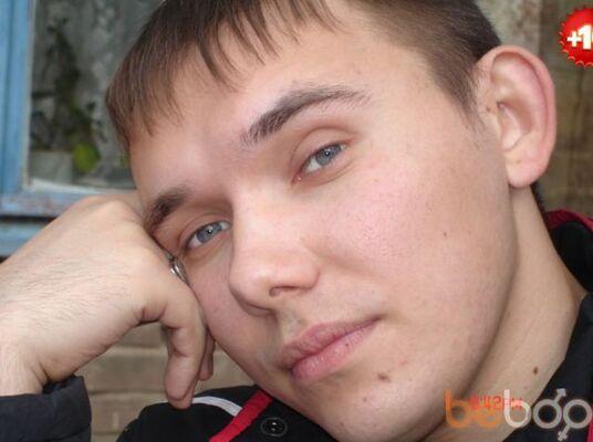 Фото мужчины romvivat, Оренбург, Россия, 33