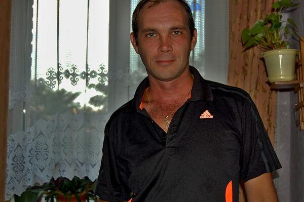 Фото мужчины Алексей, Ростов-на-Дону, Россия, 44