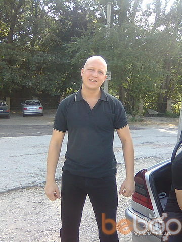 Фото мужчины mihai, Кишинев, Молдова, 29