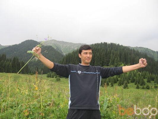 Фото мужчины nurik, Алматы, Казахстан, 43