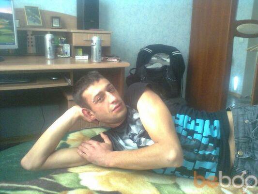 Фото мужчины Boroda, Кировоград, Украина, 31