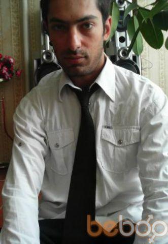 Фото мужчины taurus, Атырау, Казахстан, 36