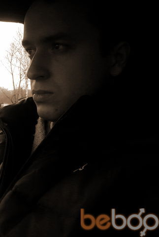 Фото мужчины koz09, Могилёв, Беларусь, 32