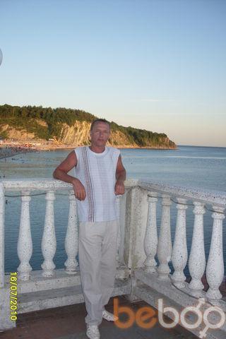 Фото мужчины serrega, Волгоград, Россия, 49