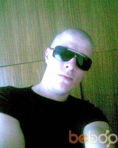 Фото мужчины igorbmw, Ивацевичи, Беларусь, 32