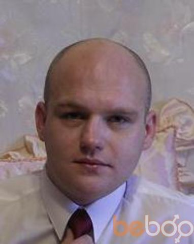 Фото мужчины Игорь, Минск, Беларусь, 37