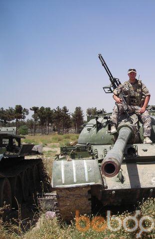 Фото мужчины Igorjoxa, Рига, Латвия, 32