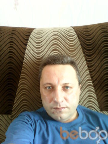Фото мужчины korzen, Челябинск, Россия, 42