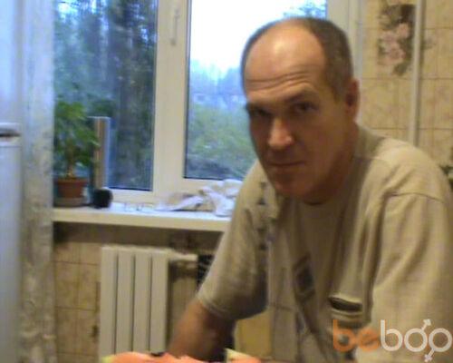 Фото мужчины vodila, Макеевка, Украина, 50