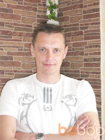 Фото мужчины TSVETKOFF, Минск, Беларусь, 35