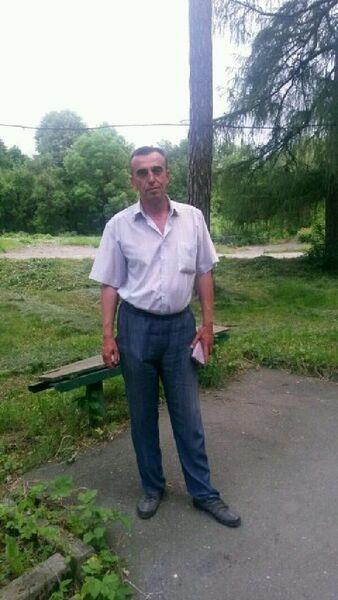 Фото мужчины олег, Владикавказ, Россия, 49