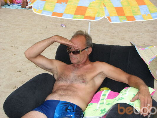 Фото мужчины bkhimin, Киев, Украина, 54