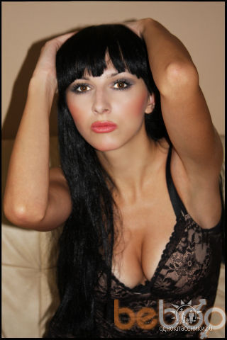 Фото девушки Kira, Ереван, Армения, 35