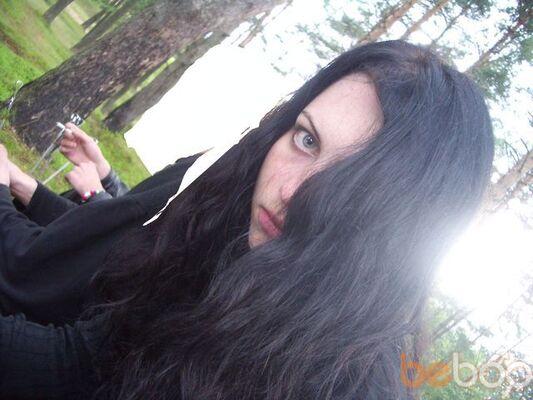 Фото девушки сумеречный, Луга, Россия, 30
