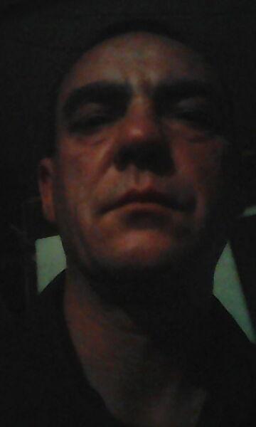 Фото мужчины игорь, Москва, Россия, 41