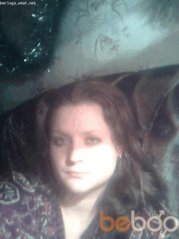Фото девушки Весна, Семей, Казахстан, 31