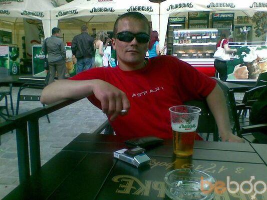 Фото мужчины Alex, Мариуполь, Украина, 34