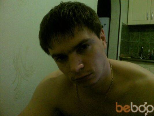 Фото мужчины slavik, Кишинев, Молдова, 37