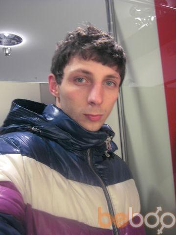 Фото мужчины vipchip, Всеволожск, Россия, 30