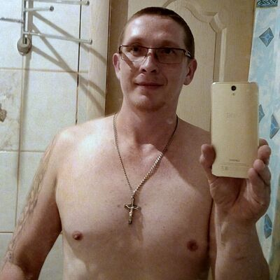 Фото мужчины Kostia, Казань, Россия, 32