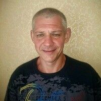 Фото мужчины Сергей, Балаково, Россия, 47