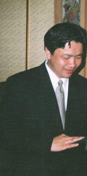Фото мужчины vip9, Астана, Казахстан, 36