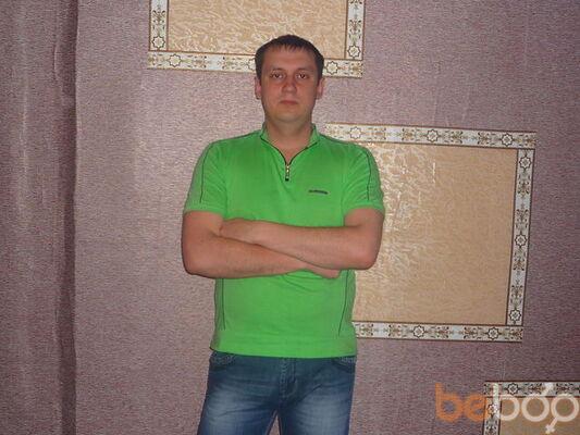 Фото мужчины КУКЛОЗАК, Москва, Россия, 38