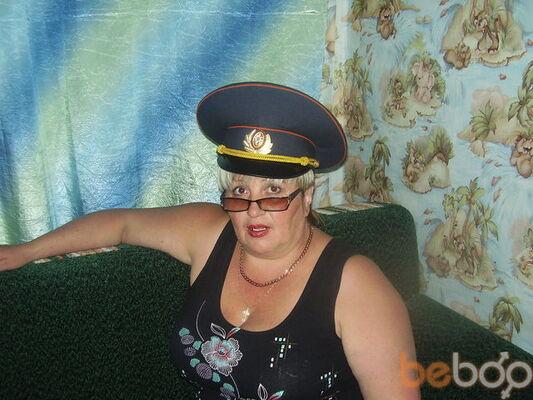 Фото девушки арина, Дзержинск, Россия, 56