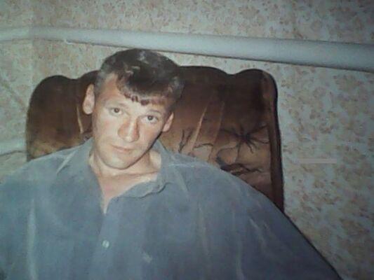 Фото мужчины алексей, Михайловка, Россия, 42