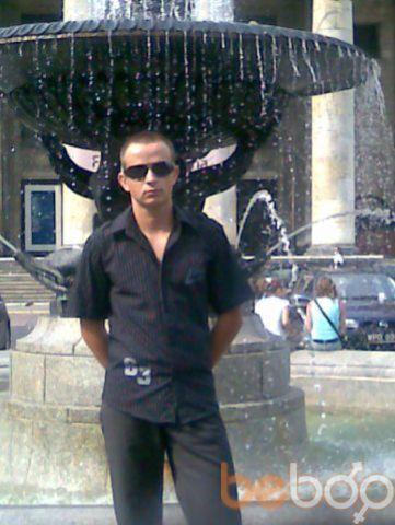 Фото мужчины Alex, Львов, Украина, 31