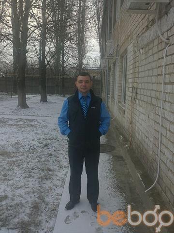 Фото мужчины Кузьма, Херсон, Украина, 43