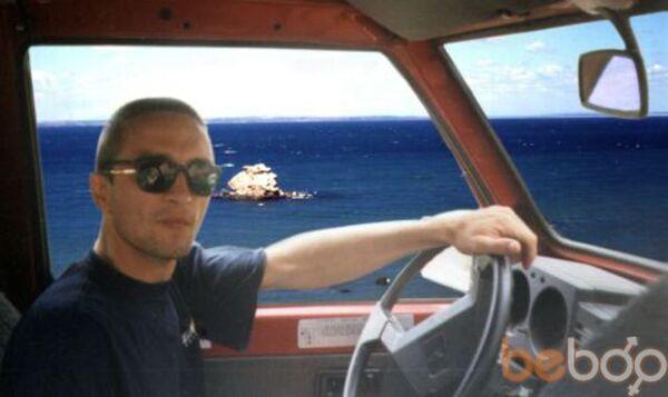 Фото мужчины Роман, Вологда, Россия, 35