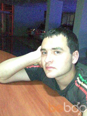 Фото мужчины витя, Львов, Украина, 32