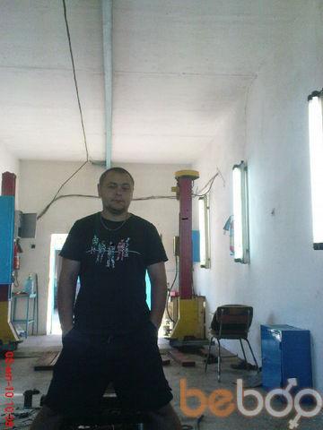 Фото мужчины kris, Симферополь, Россия, 35