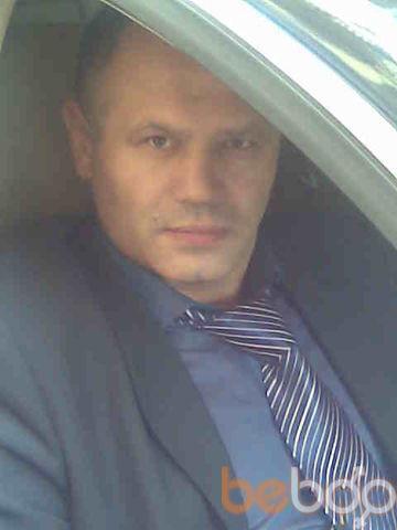 Фото мужчины goshadj1, Санкт-Петербург, Россия, 46