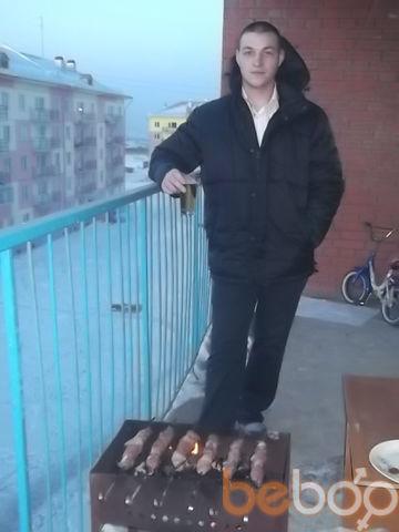 Фото мужчины Денис, Ленинск-Кузнецкий, Россия, 27
